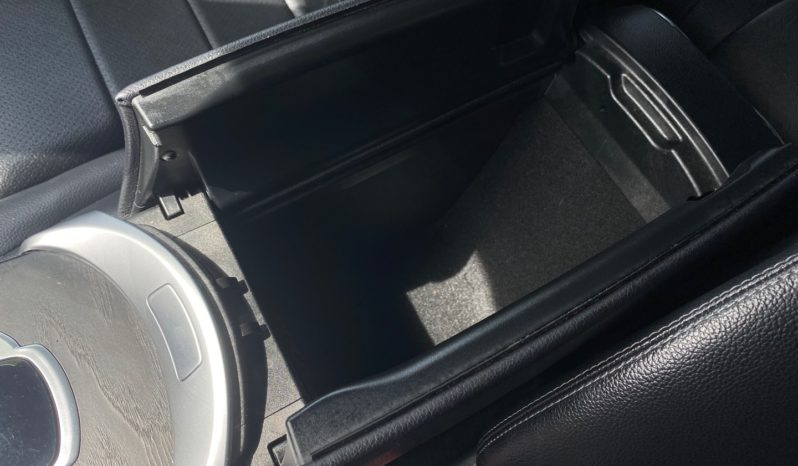 2018 Mercedes Benz GLC 300 4Matic full