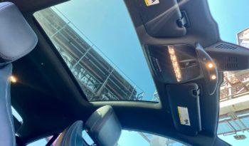 2018 Mercedes Benz E400 Coupe full