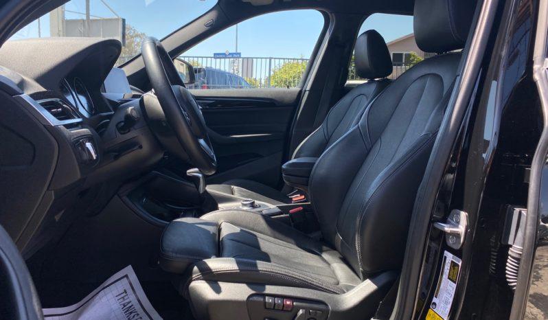 2018 BMW X1 SDrive 28i SUV full