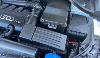 2018 Audi Q3 Premium Plus SUV full