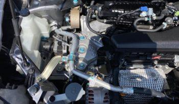 2018 Nissan Rogue S SUV full