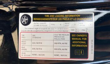 2018 Mercedes Benz GLA 250 4Matic SUV full