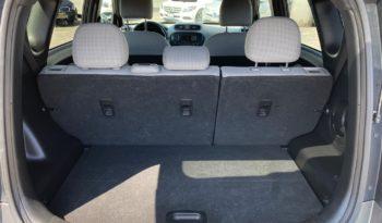 2014 Kia Soul Base Wagon full